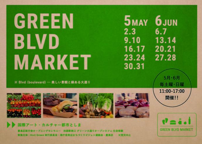 market.photo